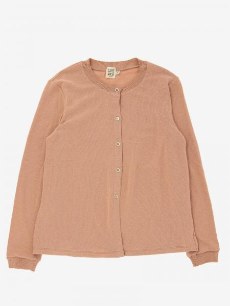 Pullover kinder Caffe' D'orzo