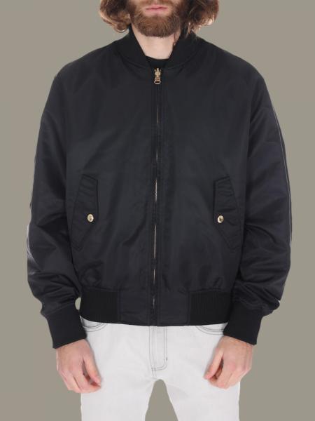 Jacket men Versace Jeans