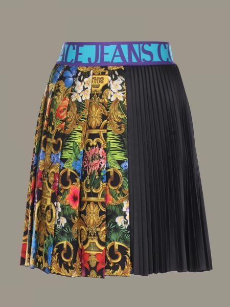 半身裙 女士 Versace Jeans