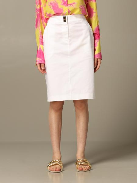 Jupe femme Boutique Moschino
