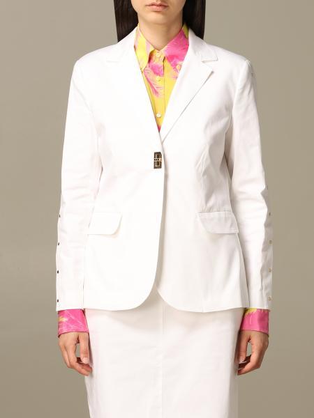 Veste femme Boutique Moschino