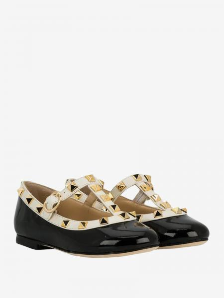 Zapatos niños Prosperine