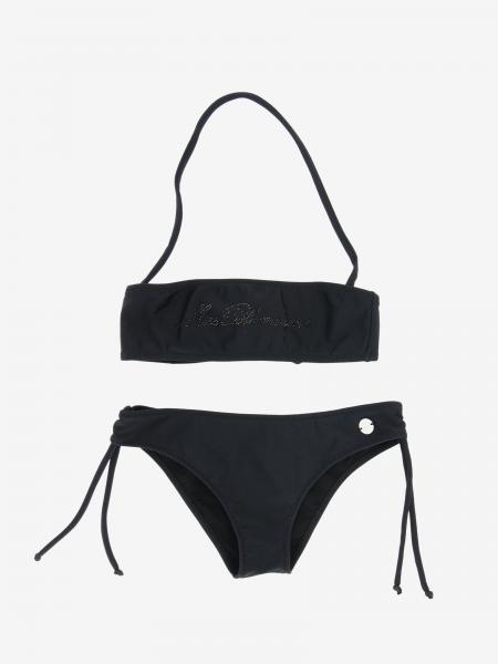 Costume a bikini Miss Blumarine