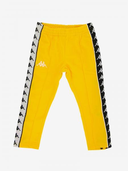 Pantalon enfant Kappa
