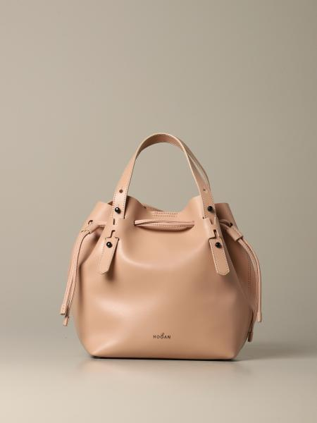 Mini bag women Hogan