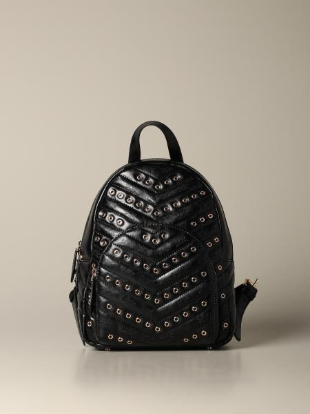 Backpack women Pinko