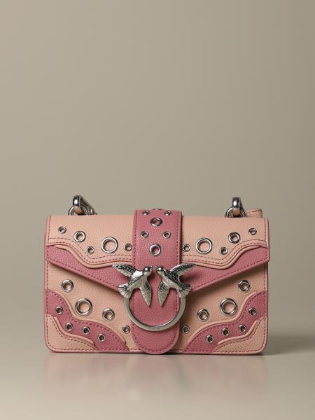 Mini- tasche damen Pinko