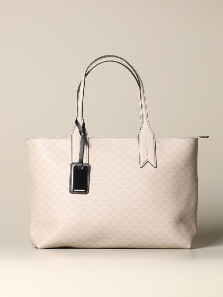 Наплечная сумка Женское Emporio Armani