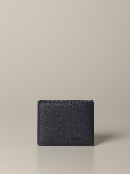 Portefeuille homme Calvin Klein