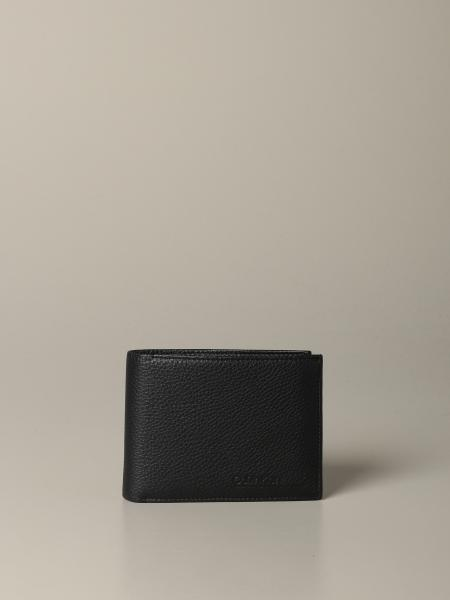 Wallet men Calvin Klein