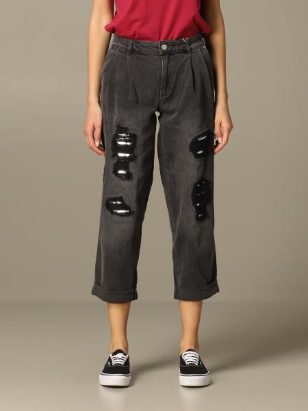 Jeans mujer Michael Michael Kors