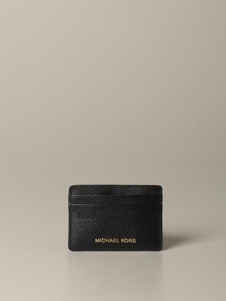 钱包 女士 Michael Michael Kors