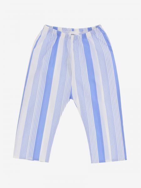 Pantalon enfant Douuod