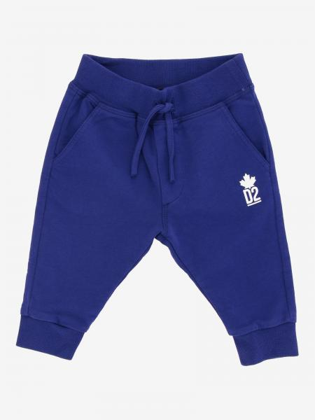 Dsquared2 Junior Jogginghose mit Logo