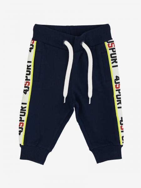 Pantalon enfant Paciotti 4us