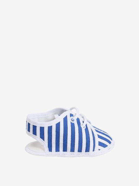 Chaussures enfant Paciotti