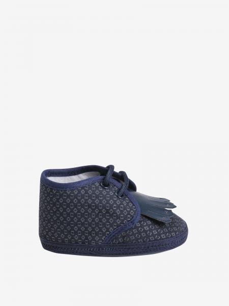 Shoes kids Paciotti