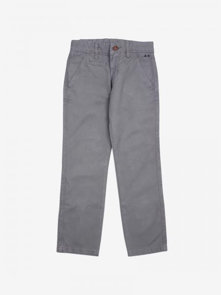 Pantalone bambino Sun 68