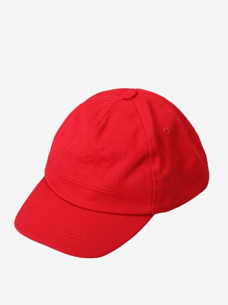 Chapeau enfant Paciotti