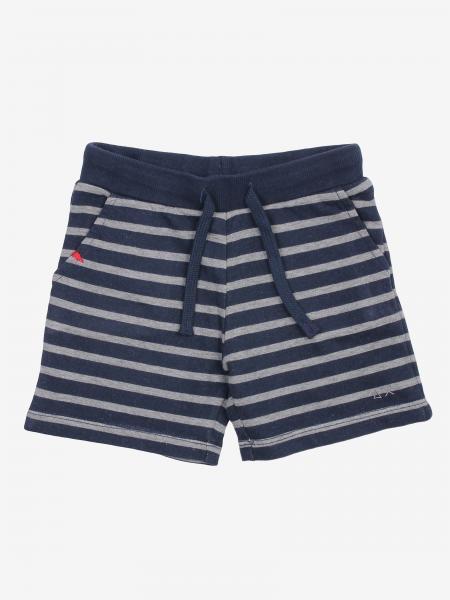 Pantaloncino bambino Sun 68