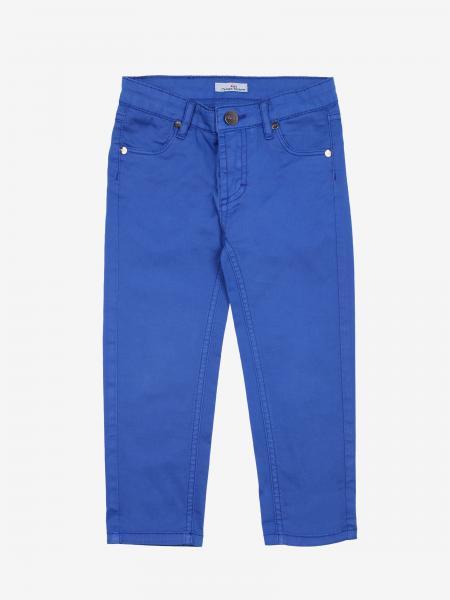 Pantalone bambino Paciotti