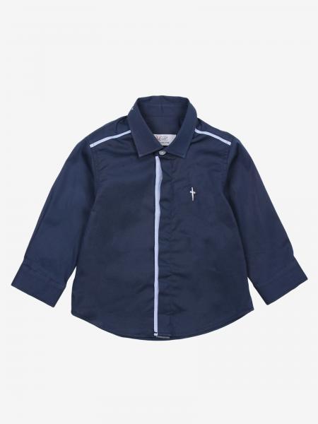 Camicia bambino Paciotti