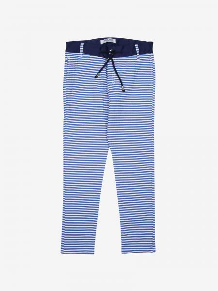 Pantalon enfant Paciotti