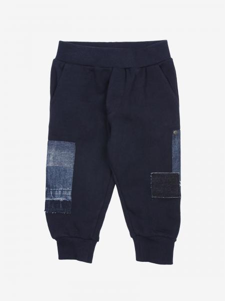 Pantalone bambino Diesel