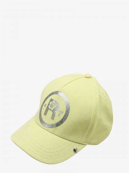 Cappello bimba bambino Diesel