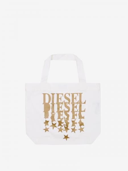 包袋 儿童 Diesel
