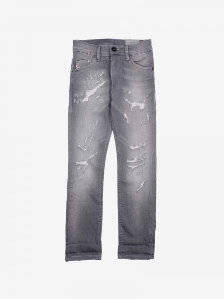 Pantalon enfant Diesel