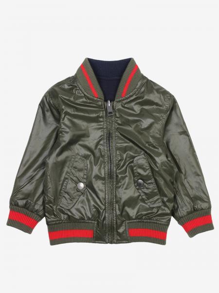 Jacket kids Diesel