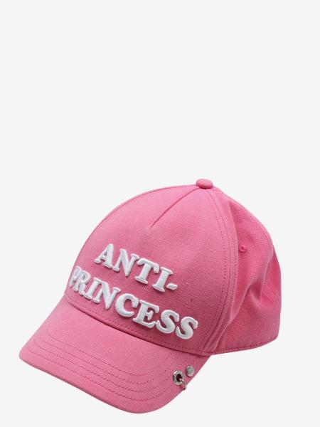 Hat girl kids Diesel