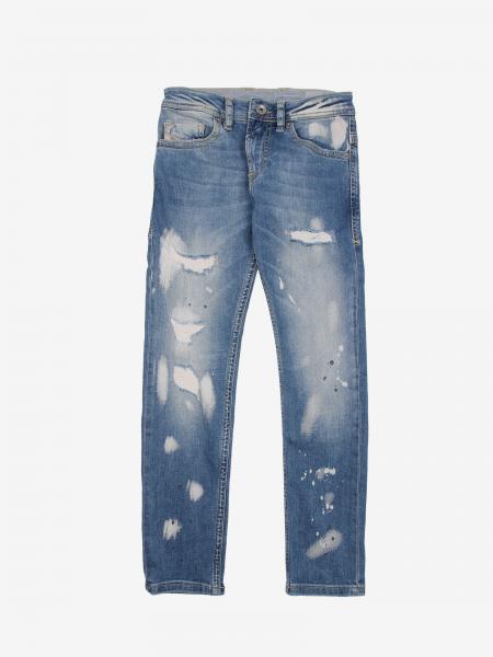 Pants kids Diesel