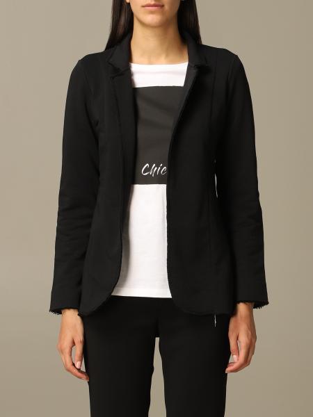 Куртка Женское Manila Grace