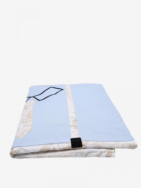 Blanket kids Alviero Martini