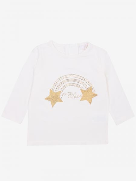 T-shirt kids Alviero Martini