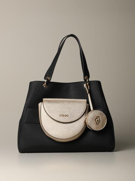 Shoulder bag women Liu Jo
