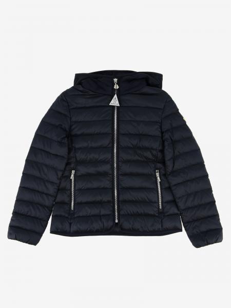 Manteau enfant Moncler
