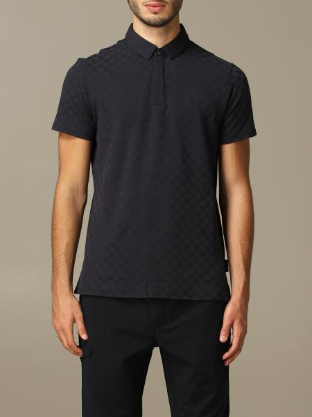 Polo herren Armani Exchange