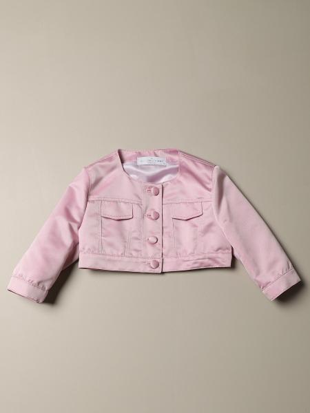 Jacket kids Colori Chiari
