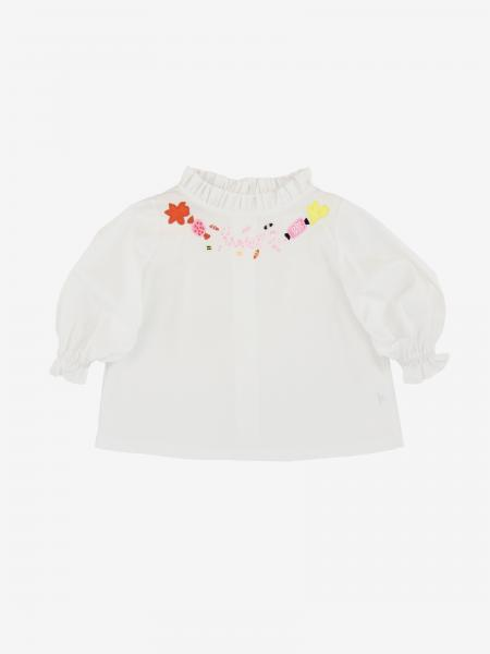 Pull enfant Raspberry Plum