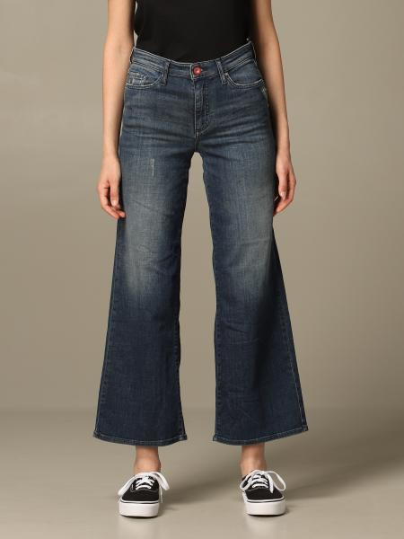 Jeans mujer Armani Exchange