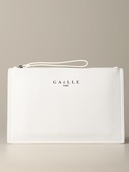 Вечерняя сумочка и клатч Женское Gaelle Bonheur