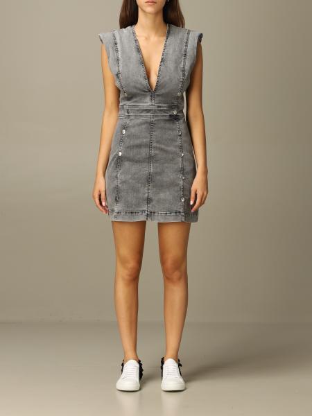 Dress women Gaelle Bonheur