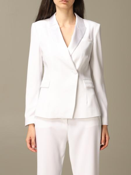 Blazer women Manila Grace