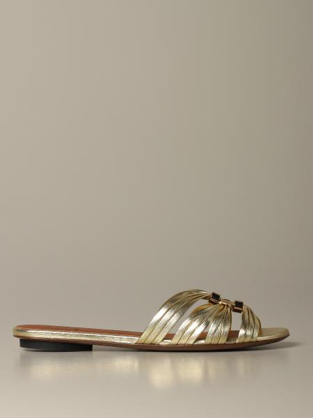 Flat sandals women L'autre Chose
