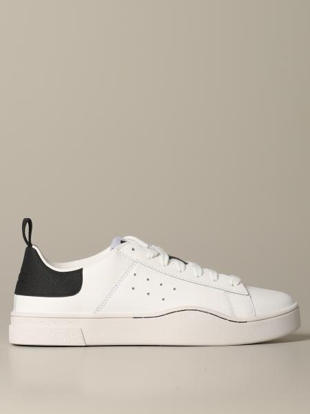 Zapatos hombre Diesel