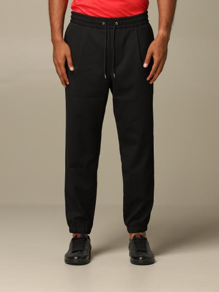 Mcq Mcqueen jogging trousers
