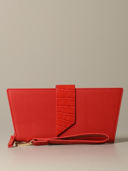 Wallet women Manila Grace
